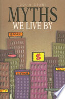 Myths We Live By Book PDF