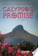 Calypso s Promise