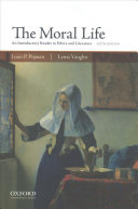 The Moral Life
