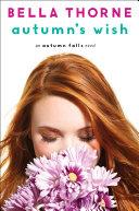 Autumn's Wish [Pdf/ePub] eBook