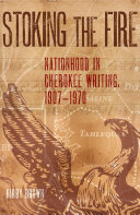 Stoking the Fire