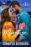 Mine Until Moonrise [Pdf/ePub] eBook