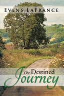 Pdf The Destined Journey