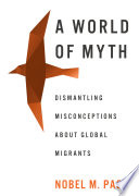 A World of Myth: Dismantling Misconceptions About Global ...