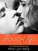 Touch & Go Pdf/ePub eBook