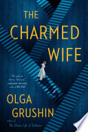 link to The charmed wife in the TCC library catalog