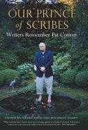 Our Prince of Scribes Pdf/ePub eBook