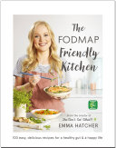 The FODMAP Friendly Kitchen Cookbook Pdf
