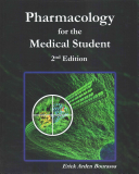 Pharmacology for the Medical Student