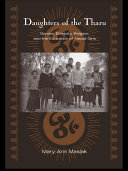 Daughters of the Tharu