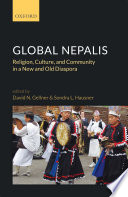 Global Nepalis