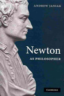Newton's Laws Of Motion 167 Success Secrets 167 Most Asked Questions On Newton's Laws Of Motion What You Need To Know [Pdf/ePub] eBook
