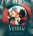 Shadow Pdf/ePub eBook