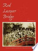 Red Lacquer Bridge