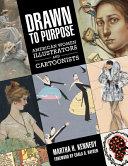 Drawn to purpose: American women illustrators and cartoonists