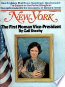 Nov 22, 1976