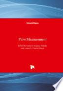 Flow Measurement Book