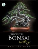 Tropical Bonsai Gallery (English Version) Pdf