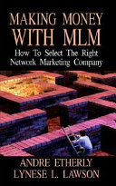 Making Money With Mlm
