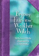 Bryony Fairview