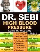 Dr Sebi