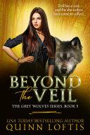 Beyond the Veil [Pdf/ePub] eBook
