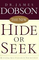 The New Hide Or Seek Book