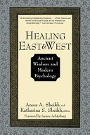 Healing East and West
