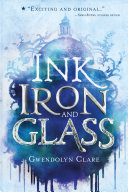 Pdf Ink, Iron, and Glass