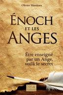 Enoch et les Anges Pdf/ePub eBook