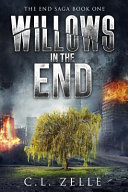 Pdf Willows in the End