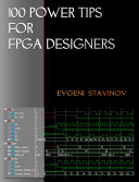 100 Power Tips for FPGA Designers