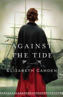 Pdf Against the Tide