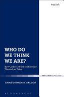 Who Do We Think We Are? [Pdf/ePub] eBook