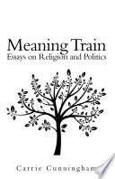Meaning Train