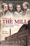 Children of the Mill