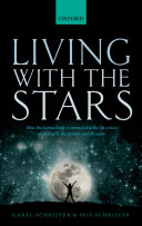 Pdf Living with the Stars