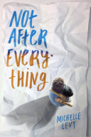 Not After Everything Pdf