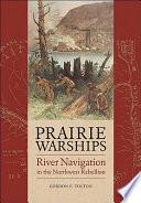 Prairie Warships