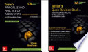 Principles and Practice of Accounting for CA Foundation Course, 3e
