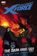 Uncanny X-Force ebook