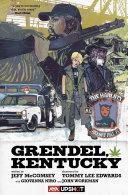 Pdf Grendel, KY Volume 1 Telecharger