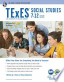 Texes Social Studies 7 12 232 Book Online