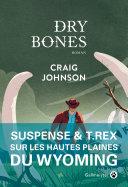 Dry Bones Pdf/ePub eBook