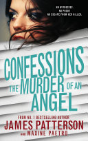 Pdf Confessions: The Murder of an Angel