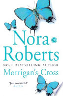 Morrigan s Cross Book