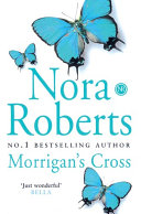 Morrigan's Cross ebook