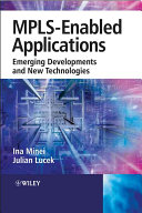 MPLS Enabled Applications Book