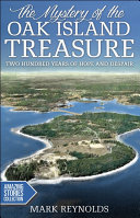 The Mystery of the Oak Island Treasure