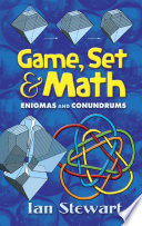 Game, Set and Math